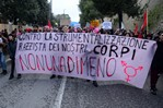 Macerata Antifascista