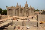 Great Mosque of Mopti
