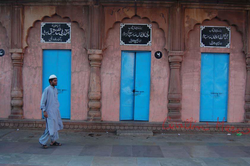 My Car Bhopal Pvt Ltd Maruti Suzuki Bhopal Madhya Pradesh