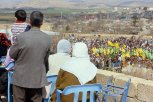 viewsigth about Newroz