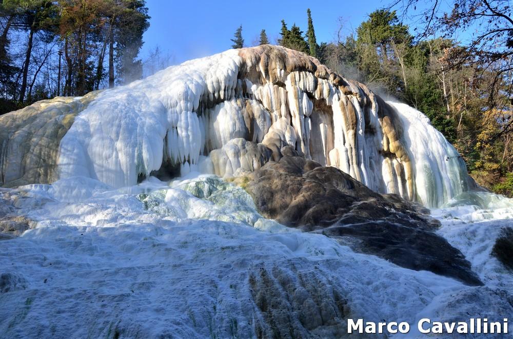 Marco Cavallini: Immagini dalla Val d\'Orcia
