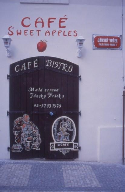 Cavallini S Cafe Tinley Park